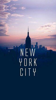 Resultado de imagen para new york city wallpaper