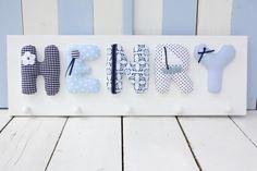 ber ideen zu m dchen namen auf pinterest baby babynamen und namen. Black Bedroom Furniture Sets. Home Design Ideas