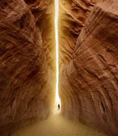 Petra, Jordan... one of my most FAV places