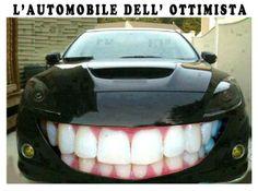 #Italian humor!