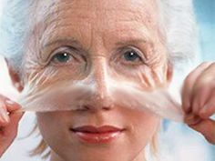 Look after your skin with natural anti aging tips. Enjoy a fresh and youthful looking skin by taking few simple changes in your life. Anti Aging Tips, Anti Aging Skin Care, Natural Skin Care, Natural Beauty, Natural Facial, Beauty Care, Beauty Skin, Health And Beauty, Skin Care Products