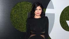 Kylie Jenner Signs On With Puma Despite Kanye West Twitter Protest – Will Kim Kardashian Play Peacekeeper Over Adidas-Puma Rift?