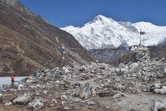 Adventure Everest Trekking Packages in Nepal #EverestTrekkingPackages #ShortTrektoEverestBaseCamp #9DayEverestBaseCampTrek #EverestBaseCampTrekking #EverestShorttrek #ShorttrektoEverest #EverestBaseCampTrekkingPackages #EverestTrekkingPaclage #EverestBaseCampTrek #EBCShorttrek #EverestTrekking #ShortEverestBaseCampTrekkingPackages #AdventureEverestBaseCamp #TrektoEverest #EeverestTrek #EverestTrekkingNepal https://www.lifehimalayatrekking.com/everest-trekking-packages.html