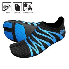 The ZemGear 360 Ninja are feather-light running shoes that combine the  amazing feeling of total barefoot freedom and the protection your feet  deserve. 088bbb313