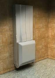 "R & G Mobile Home Supply 32"" Corner RV Shower Pans"
