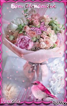 Bon Weekend, Bon Mardi, Happy Friendship Day, Morning Greeting, Good Morning Quotes, Rose, Cards, Gifs, Paintings