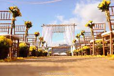 Resultado de imagem para decoração de casamento soma eventos ilhabela