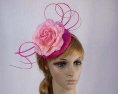 Fashion+fashionator+hat+Melbourne+Cup+Derby+races+buy+online+in+Australia+MA558