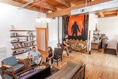 Portland's Best Places to Work | Portland Monthly