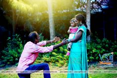 Outdoor Photography Candid Photography, Outdoor Photography, Children Photography, Engagement Photography, Post Wedding, Wedding Shoot, Wedding Reception Photography, Studio Green, Pondicherry