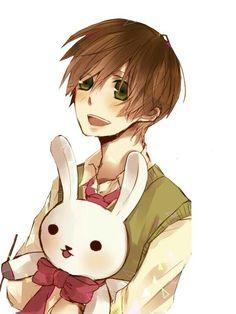 Too much cute :3