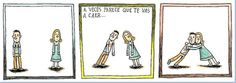 Love Liniers...