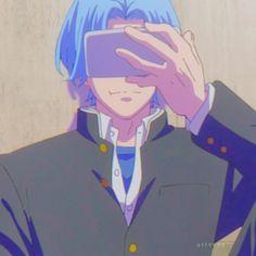 ⤷ 𝐀𝐧𝐢𝐦𝐞: sᴋ∞ ᴛʜᴇ ɪɴғɪɴɪᴛʏ Cute Couple Wallpaper, Anime Scenery Wallpaper, Cute Anime Profile Pictures, Matching Profile Pictures, Matching Pfp, Matching Icons, Bad Girl Aesthetic, Aesthetic Anime, Image Icon
