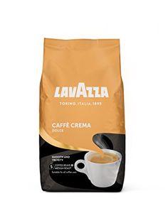 Beste Kaffeesorte für den Fettabbau