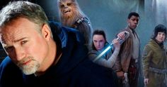 What Scares David Fincher Most About Directing a Star Wars Movie? -- Director David Fincher explains the reason he said no to Lucasfilm's Kathleen Kennedy about doing a Star Wars sequel. -- http://movieweb.com/star-wars-why-david-fincher-said-no-to-directing/