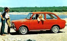 Fiat-850-Italy-1965