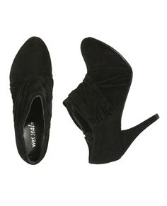 These shoes are to DIE FOR! Cah-ute!