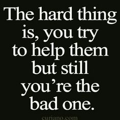 Quotes about strength and love children words Trendy ideas Quotable Quotes, Wisdom Quotes, True Quotes, Motivational Quotes, Inspirational Quotes, Breakup Quotes, Funny Quotes, Karma Quotes, Reality Quotes