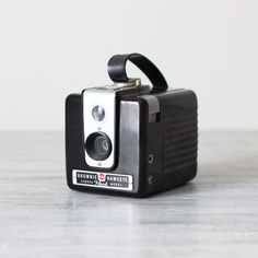 $24.00 #camera #brownie #hawkeye #vintage #kodak #film