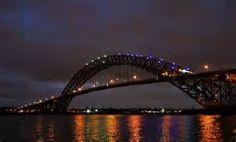 bayonne bridge - Yahoo Image Search Results