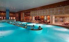 25 best our spas at divani collection images spa spas palace rh pinterest com