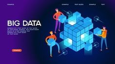 Find People Interacting Big Data Data Visualization stock images in HD and millions of other royalty-free stock photos, illustrations and vectors in the Shutterstock collection. Page Template, Templates, Big Data Visualization, Isometric Design, Find People, New Pictures, Data Data, Royalty Free Stock Photos, Concept