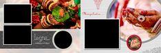 Photoshop Background PSD For Wedding Album Wedding Album Cover, Wedding Album Layout, Wedding Photo Albums, Indian Wedding Album Design, Wedding Designs, Wedding Images, Wedding Pics, Wedding Photography India, Maternity Photography