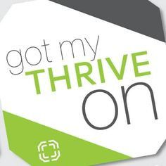 Le-Vel and the Thrive Experience is for all people looking to boost their nutrition, energy and overall health. Visit www.teamcasey.le-vel.com and watch the video that will explain how this amazing new product is changing lives everyday. Email thrivepromoter*gmail.com