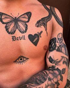LOVE THE ART WORK! Sleeve Tattoos, Body Art Tattoos, Black Tattoos, Life Tattoos, New Tattoos, Tattoos For Guys, Tatoos, Dream Tattoos, Future Tattoos