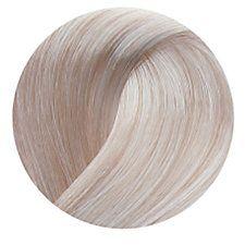 Thumbnail Image of Color Brilliance Permanent Creme Hair Color