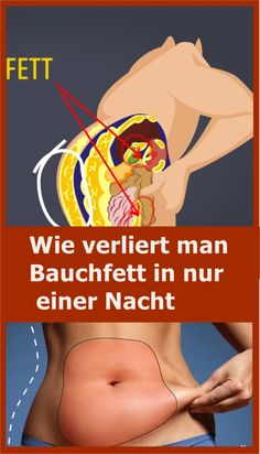 Wie verliert man Bauchfett in nur einer Nacht   njuskam! Fitness Workouts, Fitness Motivation, Yoga Fitness, Health Fitness, Home Remedies Beauty, Lose Weight, Weight Loss, Quotes And Notes, Health Tips