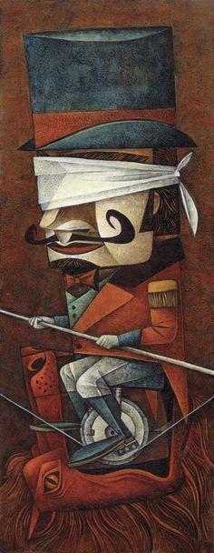 sara tyson art | Sara Tyson | ART