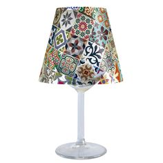 Barceloning – Category – Lampshades Copas De Vino 71354eba46a66