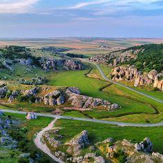 Romania, Golf Courses, Travel, Instagram, Viajes, Destinations, Traveling, Trips