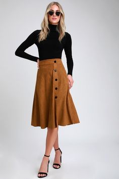 Gorgeous 37 Rustic Work Outfit Ideas To Wear This Winter To Try