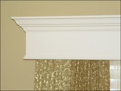 http://acewood.hubpages.com/hub/Wood-Window-Cornices