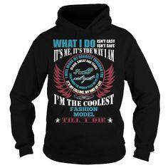 Cool FASHION MODEL T shirts #tee #tshirt #named tshirt #hobbie tshirts #fashion