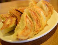 Must-try halal restaurants in the Tokyo area [Part 2]   tsunagu Japan