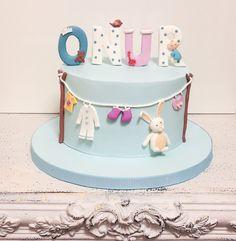 Kekperest, babyshower, erkek bebek, baby boy,  çocuk pastası, doğumgünü, sugar art, cake topper, handmade, fondant, seker hamuru, cake art, birthday cake, sugar figurine, butik pasta, tortas, creative cakes, tortas, kuchen, edible art