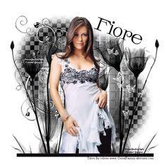 Tutorial qui http://forumgraficastyle.forumattivo.com/