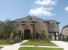 11107 Saronno $550,461 | www.lakesofbellaterra.com | #realestate #home #forsale #texas #community #luxuryliving