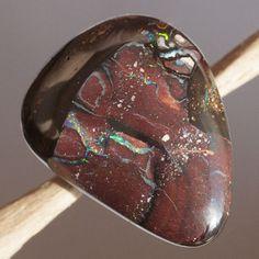 Go to product Matrix Opal, Bouldering