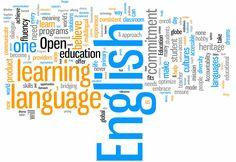Многие из нас занимаются изучением английского языка, потому что в сфере ИТ большинство документации, форумов и просто полезной информации изложено на...