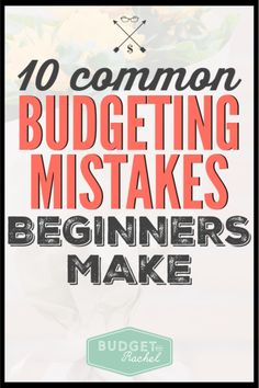 Starting a new budget? Don't make these common mistakes! Create a budget that works for your family (and that you can stick to) with these simple tips. Saving Money Quotes, Money Saving Challenge, Money Saving Tips, Money Tips, Budgeting Finances, Budgeting Tips, Cash Envelope System, Thing 1, Budgeting Worksheets