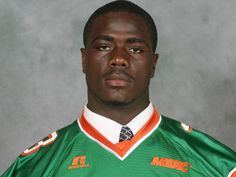 Jonathan Ferrell, a 24-year-old former Florida A&M football player, survived a serious car crash early Saturday only to be shot and killed by...