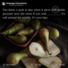 #english 🇬🇧 #englishlearning #learnenglish #languagelearning #pear #pearljam #pears #peartree #pearshape #fruit #healthyfood