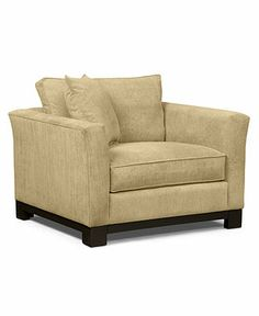 1000 images about Couches on Pinterest