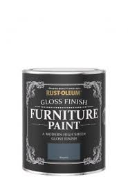 products - Rustoleum Spray Paint Rustoleum Metallic, Rustoleum Spray Paint, Metallic Paint Colors, Painted Furniture, Painting, Products, Painting Art, Paintings, Painted Canvas