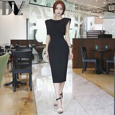 Cheap dress corsage, Buy Quality dresses diamond directly from China dress ink Suppliers:              1                     Note:         Measure the clothes you usually wear but not measure your body to choos