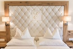 Country Hotel, Austria, Bed Pillows, Pillow Cases, Hotels, Relax, Room, Home Decor, Bedroom